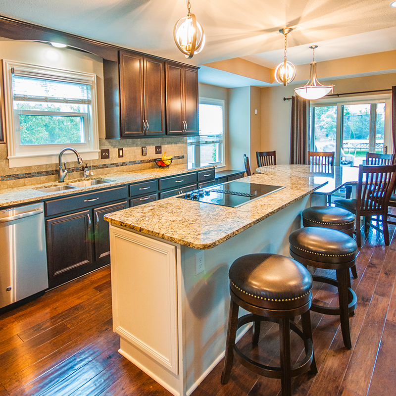 Kitchen Renovation Value: Kitchen Remodel Providers That Focus On Quality & Value