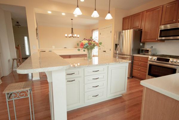 Kitchen-Horizontal-3
