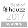 Houzz Third Space Builders