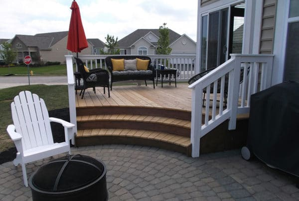 deck-paver-patio-4