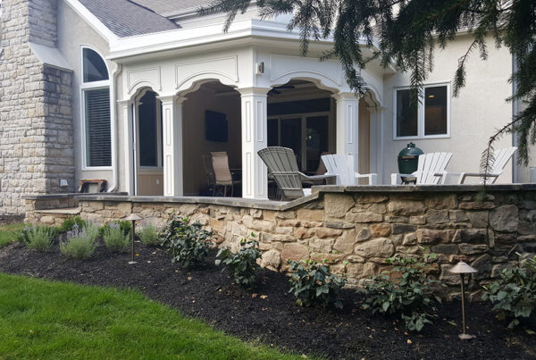 masonry-patio-3